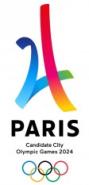 logo-paris-2024