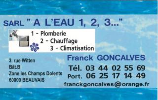 SARL Goncalvès (2)