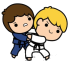 judoka 5